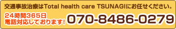 05054698665
